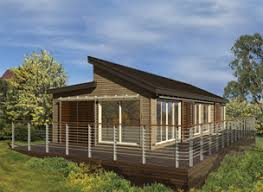 green homes designs modern green prefab homes mobile and manufactured home living