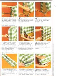 renover un canapé renover un canape en cuir comment en a la photos comment renover un