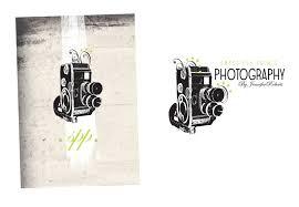 design photography logo photoshop photography logo design photoshop oukas info