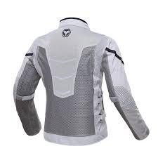 summer bike jacket aliexpress com buy duhan summer motorbike clothing riding
