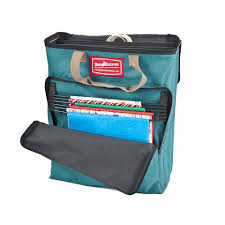 wrapping paper storage bags wrapping paper boxes wrapping paper