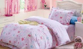 white bedroom sets for girls girls white bedroom set archives thatone08