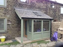 side porches contemporary porch search conversion