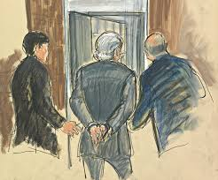 trial u0026 image courtroom artists capture the colors and gestures