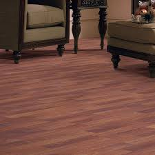 shaw floors rosswood 8 x 48 x 7 94mm jatoba laminate flooring in