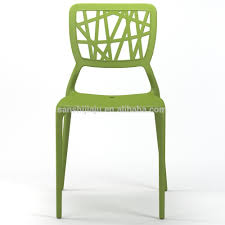 Stackable Plastic Patio Chairs Cheap Outdoor Plastic Chairs Cheap Outdoor Plastic Chairs