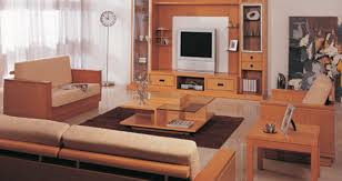 livingroom themes living room classic and luxury living room in indian theme