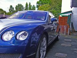 2017 bentley flying spur custom bentley flying spur wrapped in two tone wrapvehicles co uk