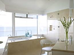 high end beach house decor house decor