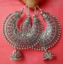 metal necklace designs images 156 best black metal ornaments images silver jpg
