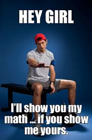Work Out Meme - buster s blog paul ryan s workout memes