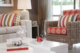 Easy Home Decorating Creating A Clean Well Run Home Is Easier Than It Looks