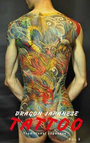 yakuza tattoo price dragon japanese tattoo tattoo japan yakuza japanese tattoo gallery