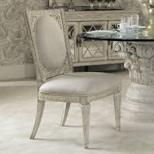 american drew jessica mcclintock boutique side chair w availability in stock