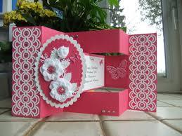 happy birthday mom cards from daughter handmade birthday decoration