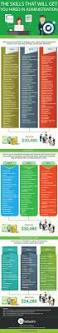Sample Resume Of Data Entry Clerk by Best 20 Administrative Assistant Resume Ideas On Pinterest