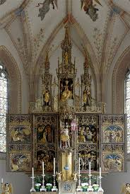 946 best churches images on pinterest catholic churches