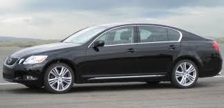 lexus gs 450h hybrid occasion resultado de imagem para lexus suv cars pinterest cars