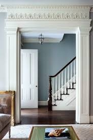 best 25 georgian interiors ideas on pinterest georgian