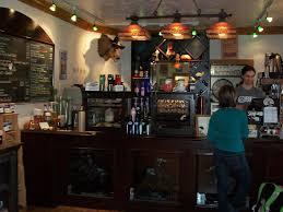 bungalow coffee shop cruising