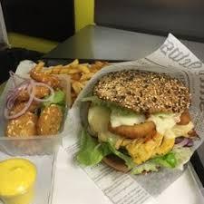 ecole de cuisine montpellier boogui burger 13 photos tex mex 24 rue des écoles laïques