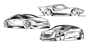 coloring pages drifting cars drifting cars sketches colouring page colouring