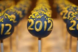 graduation cake ball ideas 87724 graduation cake pop ideas