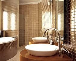 moderne fliesen f r badezimmer gallery of fliesen ideen badgestaltung badezimmer design