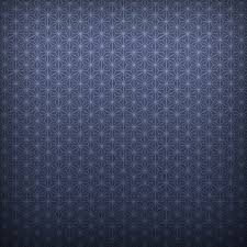 blue pattern background pattern backgrounds wallpapers for powerpoint