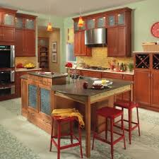 Cost Of Installing Kitchen Cabinets by Home Decor Marvellous Cost Of Kitchen Cabinets Photos Design
