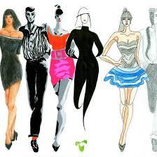 fashion designer fashion designer vivek kumar