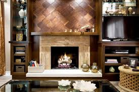 fireplace wall decor fireplace design fireplace wall decor marvelous decorating