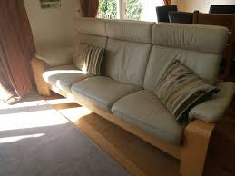 Stressless Windsor Sofa Price Stressless Furniture Second Hand Household Furniture Buy And