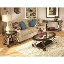 walmart living room chairs bombay living room furniture occasional table set living room chairs