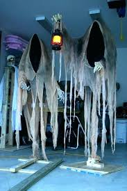haunted house decorations house ideas haunted house ideas scary scary haunted