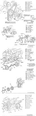 1973 corvette engine options 1973 corvette engine pulley 1973 small block willcox corvette inc