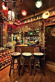 Tiki Home Decor Prishtine
