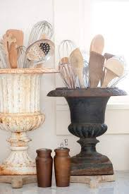 kitchen utensil canister best 25 kitchen utensil holder ideas on kitchen