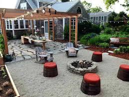 Patio Designs Stone by Backyard Patios Ideas U2013 Smashingplates Us