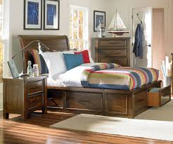 sleigh beds full size product options homesfeed
