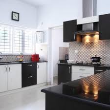 Kitchen Designs Kerala Kitchen Kerala Style Best Kitchen Design In Kerala Nanilumi