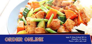 az cuisine chengdu delight cuisine order chandler az 85224