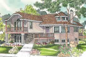 Cape Cod House Plans Cottage House Plans Sherbrooke 30 371 Associated Designs