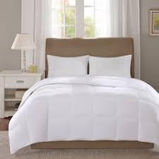 pacific coast light warmth down comforter light warmth down comforters bedding bed bath kohl s