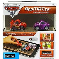 car toy for kids best electronic toys for kids this season parenting