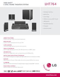 lg home theater 1000w lg home theater page 2 design and ideas