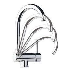 mitigeur hansgrohe cuisine mitigeur rabattable dans robinet achetez au meilleur prix avec