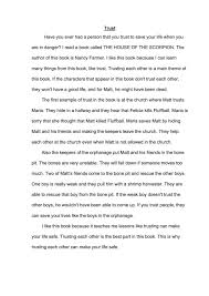 analysis essay samples literary essay format how to write a literary essay introduction literary criticism essay structure for literary analysis essay literary analysis essay format