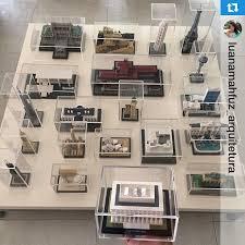 Lego House Floor Plan 18 Best Lego Architecture Prairie Images On Pinterest Lego
