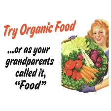 Organic Food Meme - try organic food justpost virtually entertaining